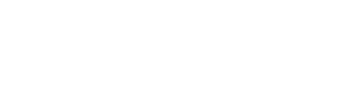 SoCal Insurance Brokerage Logo